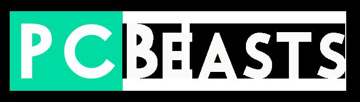 PC Beasts